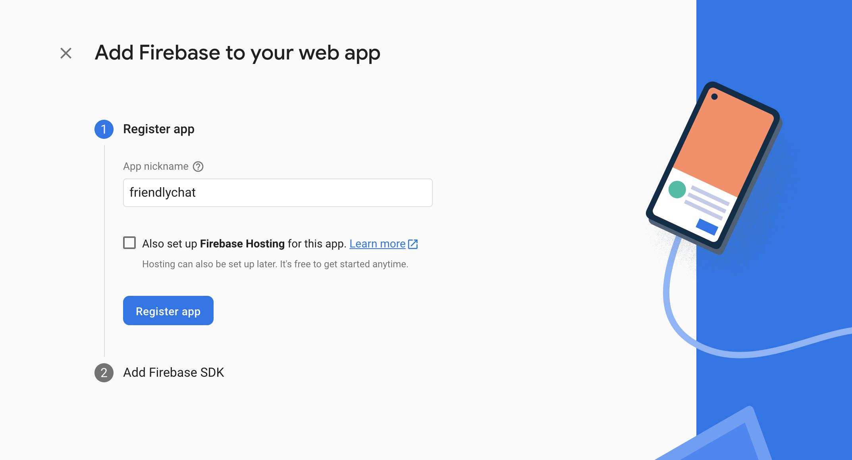 Zarejestruj zrzut ekranu aplikacji internetowej