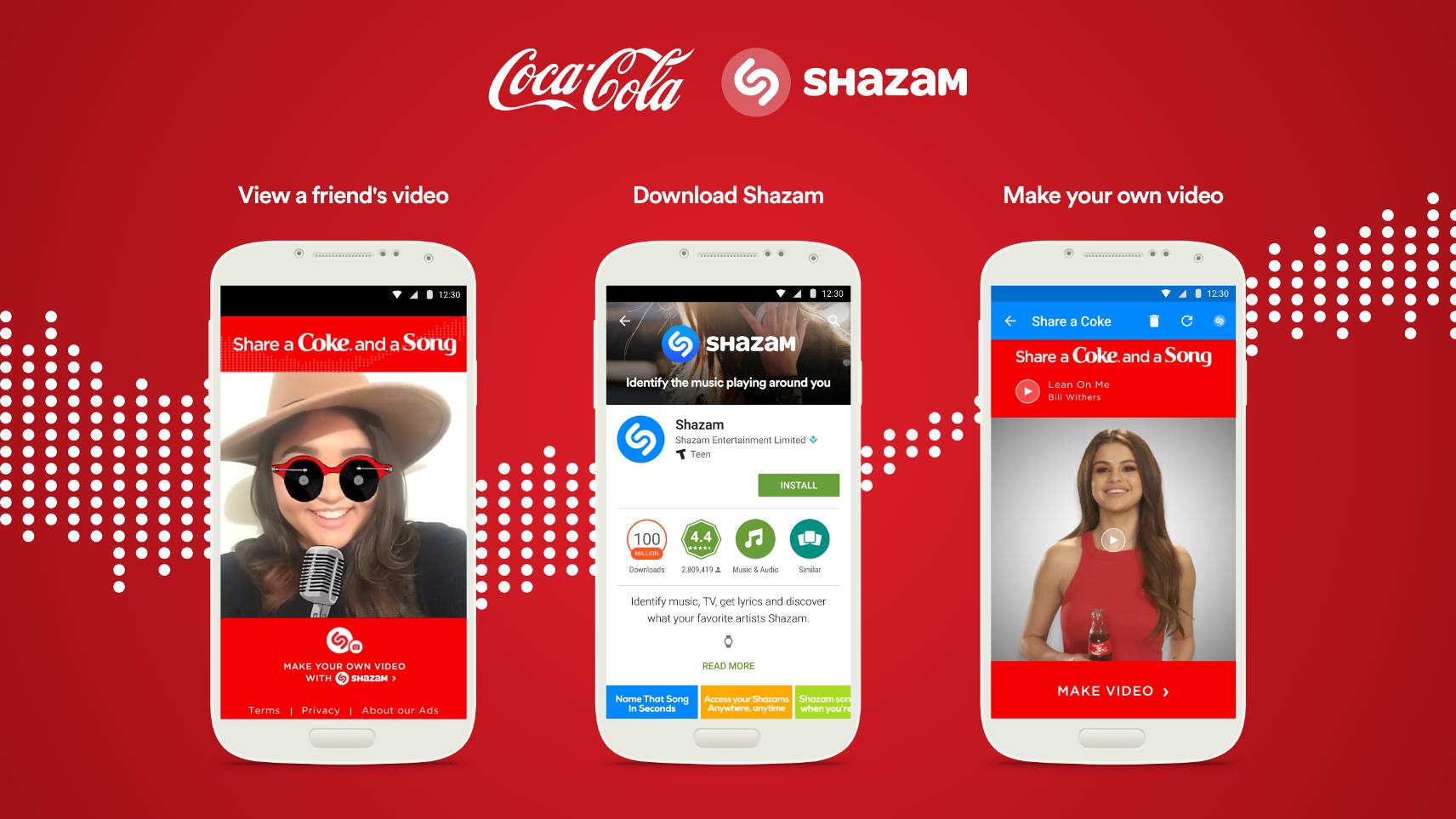 Convierte usuarios web en usuarios de tu app