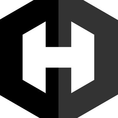 Logotipo de HawkinDynamics