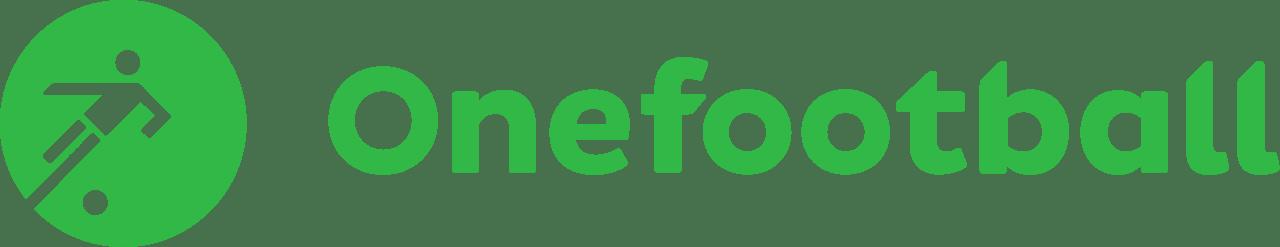 Logo Onefootball